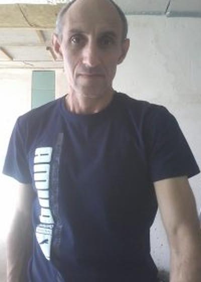 Армен Оганнисян