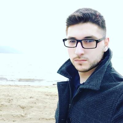Dmitriy, 20, Khabarovsk