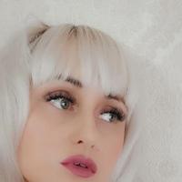 Анфия Агеева