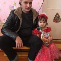 Ахмадеев Алексей