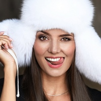 Фотография профиля Татьяны Высоцкой ВКонтакте