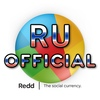 Reddcoin Official Russian Community