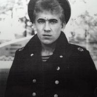 Елохин Михаил