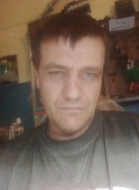 Маршалов Алексей