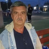 Pavlov Petr фото