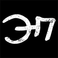 Логотип ЭлектропартиZаны