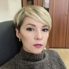 Yulia Pulicheva