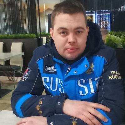 Никита, 25, Narovchat