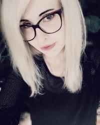 Димитрова Мария
