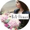 Bonflower Доставка | Цветы | Шоколад | Калуга