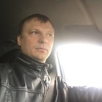 Alexander Martynov