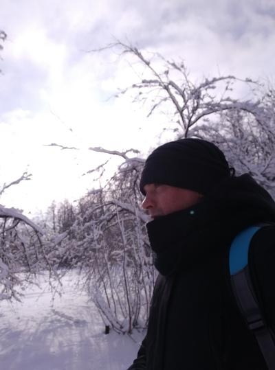 Стоковые фотографии юлии савченко работа в батайск