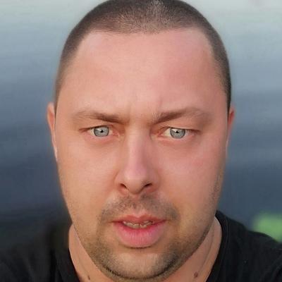 Евгений, 33, Kuznechnoye