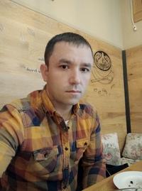 Ильич Василий
