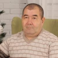 Семенов Юра