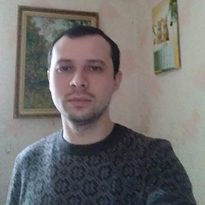 Иван, 30, Zhukovskiy