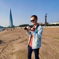 Фото Vovan Sorokin ВКонтакте