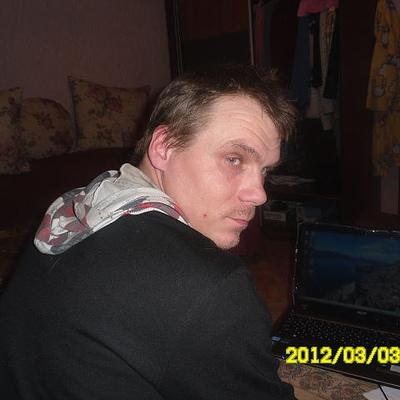 Владимир, 43, Sergiyev Posad