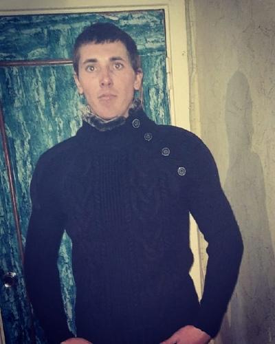Федор, 31, Volzhskiy