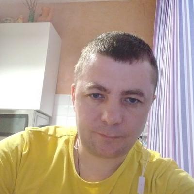 Игорь, 40, Morshansk