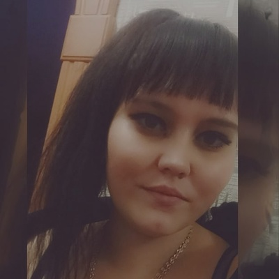 Таська Виноградова