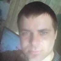 Степан Кузнецов