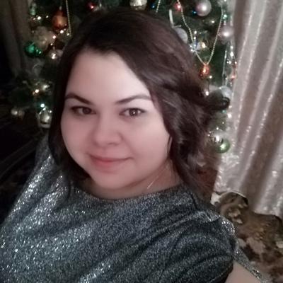 Жанна, 25, Oryol