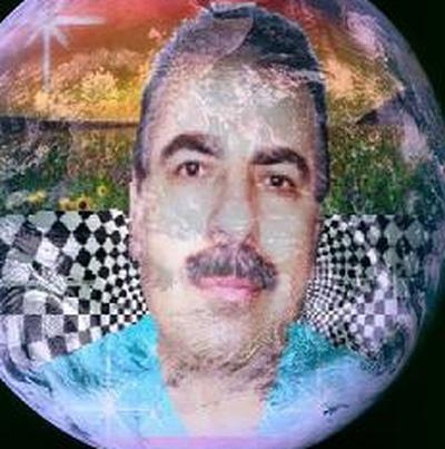 Bassir Mohammad