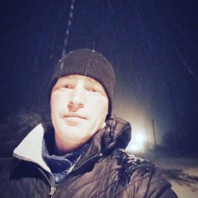 Александр, 30, Zhytkavichy