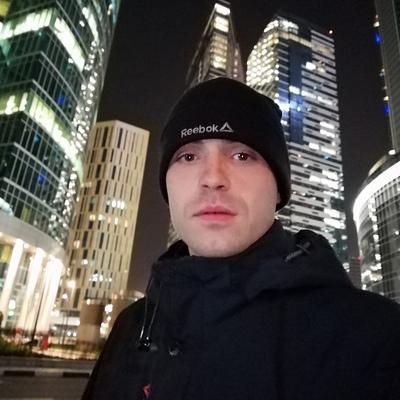 Макс, 30, Achinsk