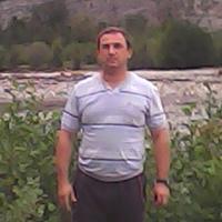 Заботин Олег фото