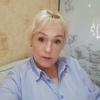 Паршина Людмила