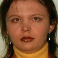Елена Чекурова
