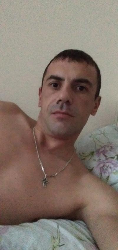 Aleksey, 33, Koshurnikovo