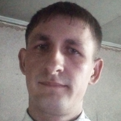 Сергей, 26, Petropavl