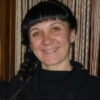 Фотография профиля Ольги Исаевой ВКонтакте