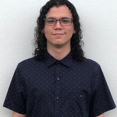 Josue Castro
