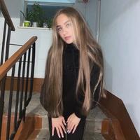 Софья Меркулова