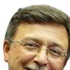 Valery Sinichkin