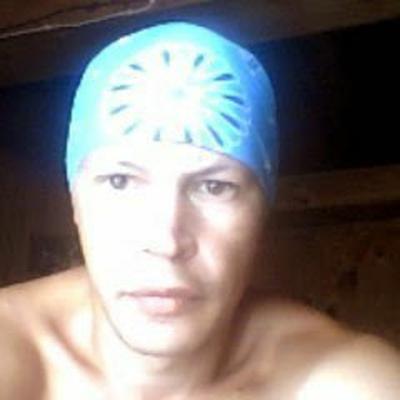 Evgen, 35, Kazan'