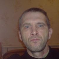 Юдин Михаил