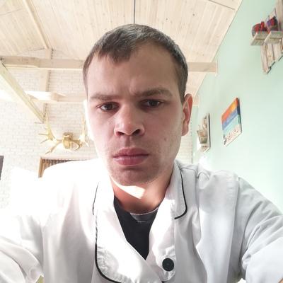 Дмитрий, 27, Tyukalinsk