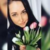 Ekaterina Zorina