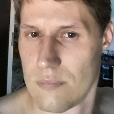 Максим, 33, Sochi