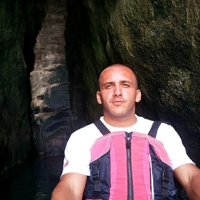 Никитон, 22, Feodosiya