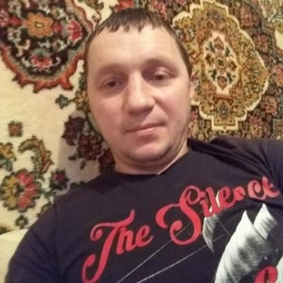 Виктор, 40, Kostanay
