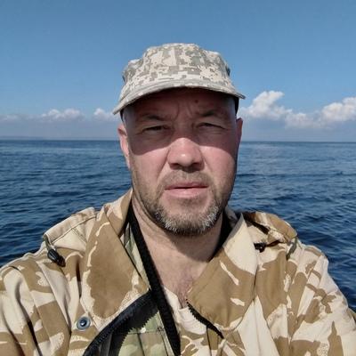 Павел, 44, Naberezhnye Chelny