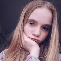 Оля Евсеева