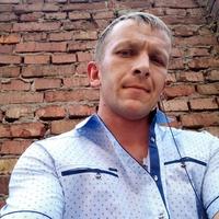 Шапель Сергей фото
