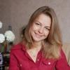 Natalya Siluyanova